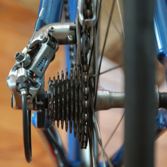 bike-repair-videos.jpg.644x0 q100 crop-smart