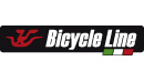 logo_bicycle_line