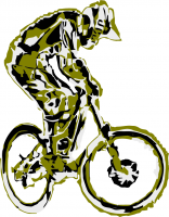 mtb-t-shirt-vector-design-3