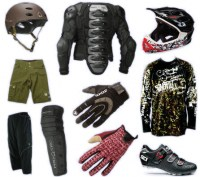 mtbclothes