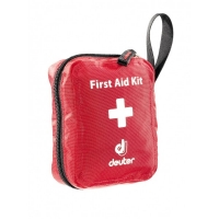 prva-pomoc-deuter-first-aid-kit-s