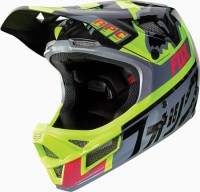 rampage-pro-carbon