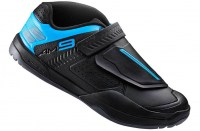 shimano-am9-mtb-shoe-black-blue-ev260920-8550-1