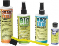 total-bike-care-kit