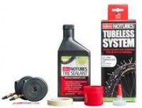 tubeless-kit