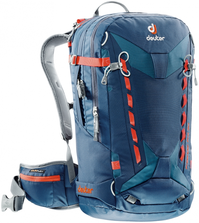 Deuter_Freerider_50e41e9cd52b9.jpg