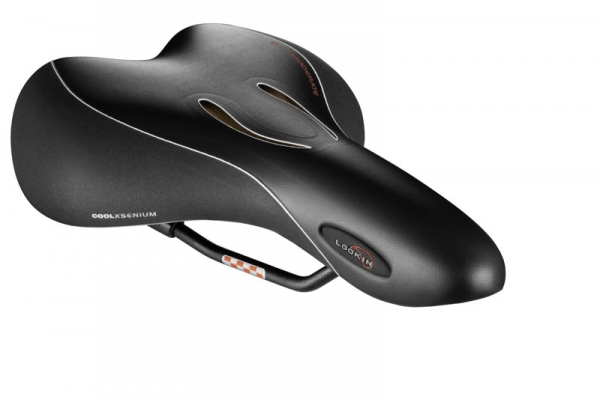 Selle_Royal_Look_515060122ed33.jpg