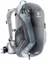 2012_Deuter_Bike_4efc47fb75692.jpg