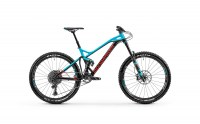 Polar_RCX3_Run___4fb3801d009c0.jpg