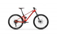 Polar_CS_500_win_4d4bd323a861a.jpg