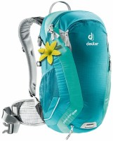 2012_Deuter_Bike_4efc4aa43cd74.jpg