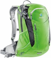Deuter_Cross_Air_50e407df47b9d.jpg