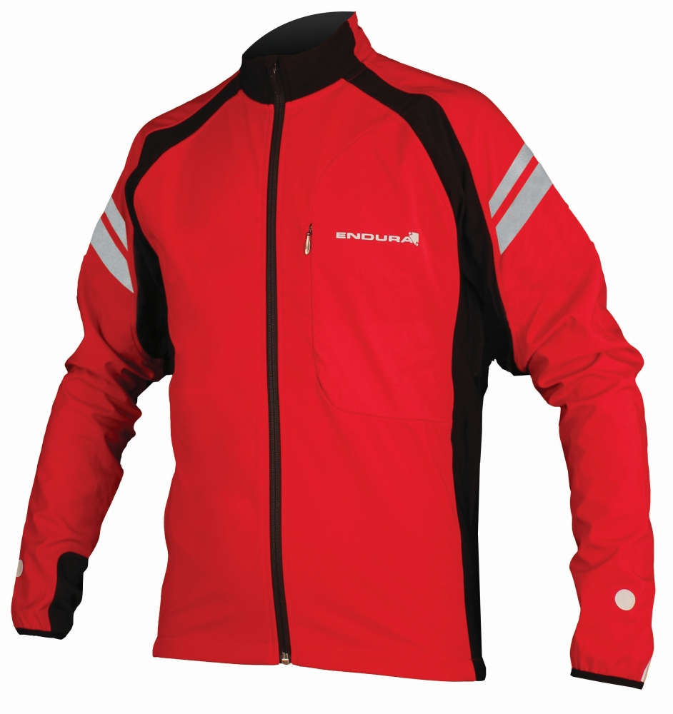 Endura_Windchill_4cd2ec142c5dd.jpg